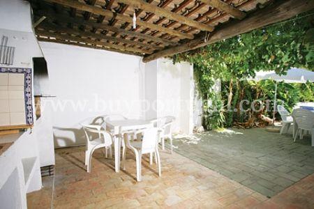 Image 6, 3 Bedroomed Villa : DV5770