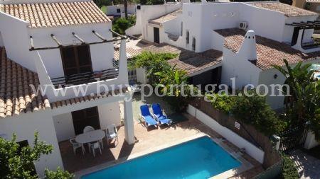 Image 7, 3 Bedroomed Villa : DV5770