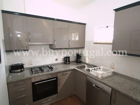 Image 3, 3 Bedroomed Villa : DV6121
