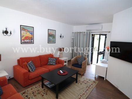 Image 4, 3 Bedroomed Villa : DV6121