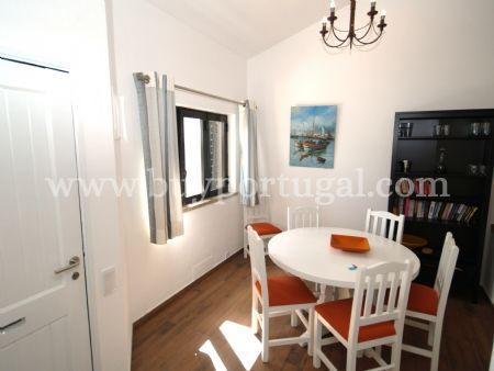 Image 5, 3 Bedroomed Villa : DV6121