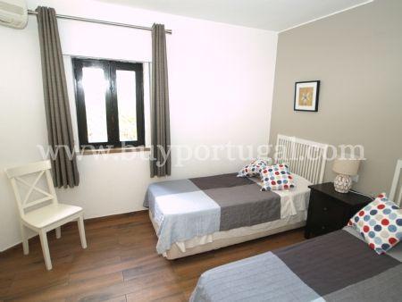 Image 7, 3 Bedroomed Villa : DV6121