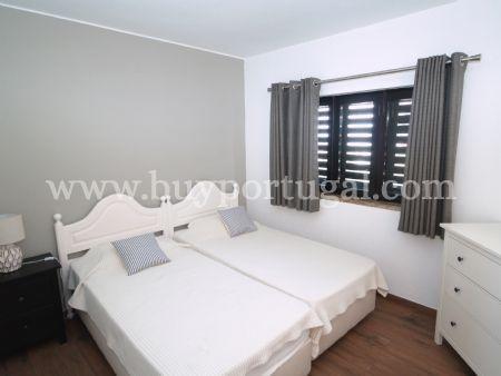 Image 6, 3 Bedroomed Villa : DV6121