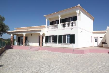 Image 32, 4 Bedroomed Villa : JV1742