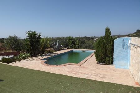Image 9, 4 Bedroomed Villa : JV1742