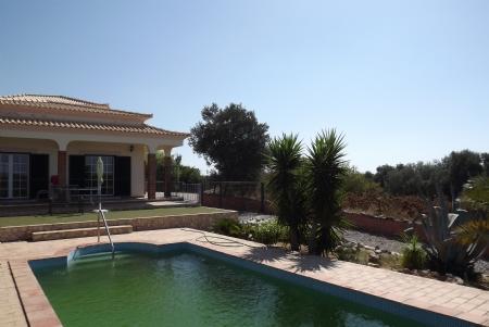 Image 10, 4 Bedroomed Villa : JV1742