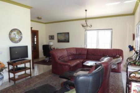 Image 5, 4 Bedroomed Villa : JV1742