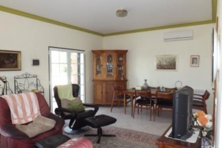 Image 6, 4 Bedroomed Villa : JV1742