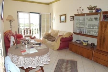 Image 4, 4 Bedroomed Villa : JV1742