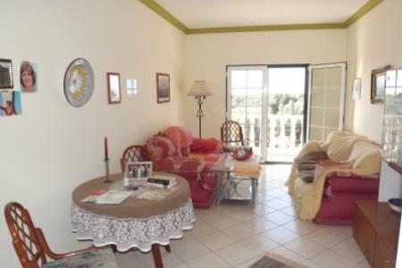 Image 8, 4 Bedroomed Villa : JV1742
