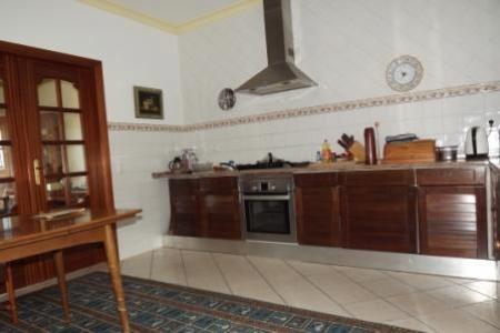 Image 7, 4 Bedroomed Villa : JV1742
