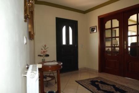 Image 11, 4 Bedroomed Villa : JV1742