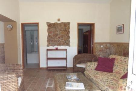 Image 12, 4 Bedroomed Villa : JV1742