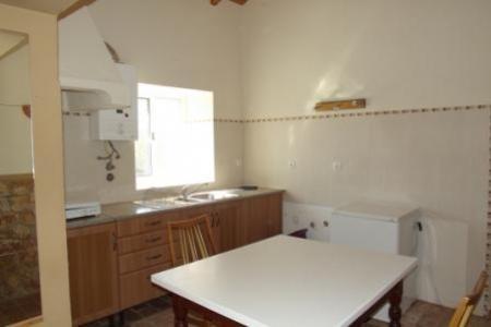 Image 13, 4 Bedroomed Villa : JV1742