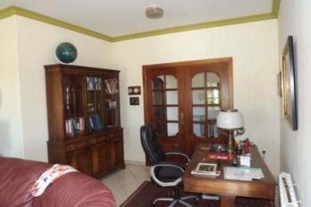 Image 14, 4 Bedroomed Villa : JV1742