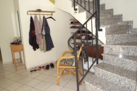 Image 15, 4 Bedroomed Villa : JV1742