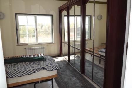 Image 17, 4 Bedroomed Villa : JV1742