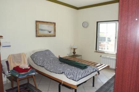 Image 18, 4 Bedroomed Villa : JV1742