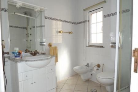 Image 20, 4 Bedroomed Villa : JV1742