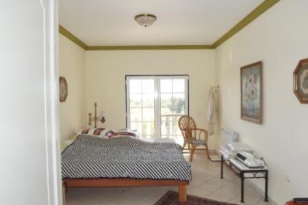 Image 22, 4 Bedroomed Villa : JV1742