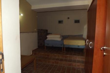 Image 23, 4 Bedroomed Villa : JV1742