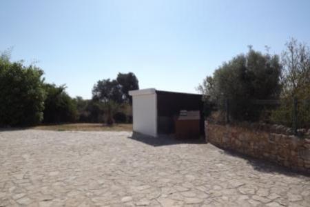 Image 24, 4 Bedroomed Villa : JV1742