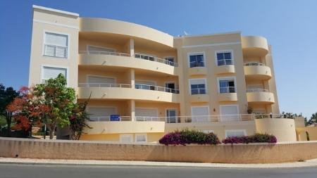 Image 1, 2 Bedroomed Penthouse : GA246