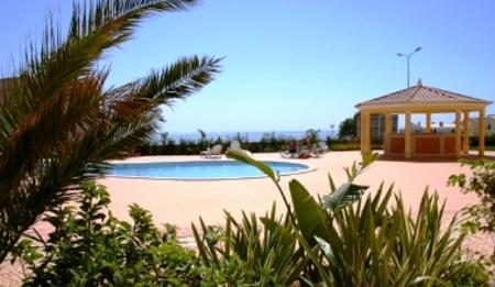 Image 2, 2 Bedroomed Penthouse : GA246