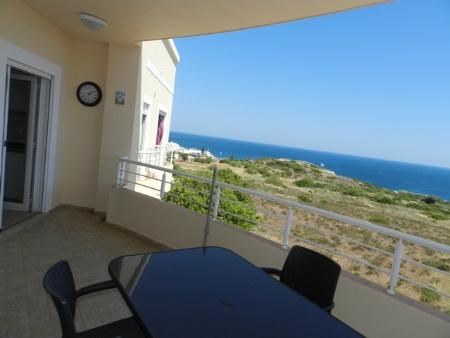 Image 3, 2 Bedroomed Penthouse : GA246