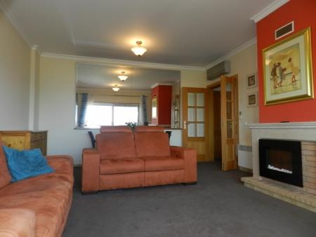 Image 4, 2 Bedroomed Penthouse : GA246
