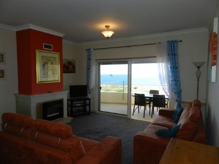 Image 5, 2 Bedroomed Penthouse : GA246