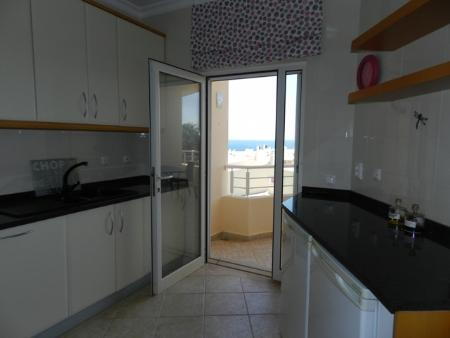 Image 6, 2 Bedroomed Penthouse : GA246