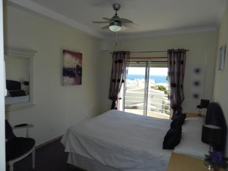 Image 7, 2 Bedroomed Penthouse : GA246