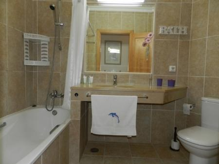 Image 8, 2 Bedroomed Penthouse : GA246