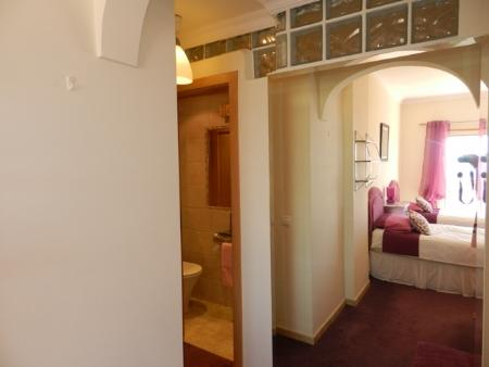 Image 9, 2 Bedroomed Penthouse : GA246