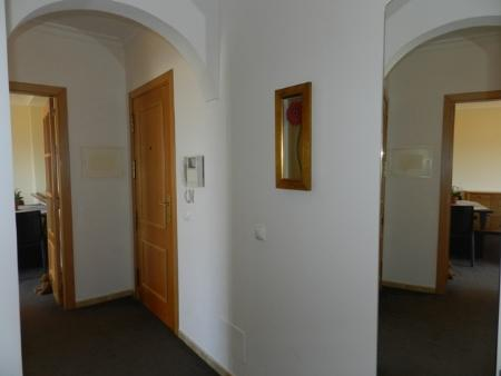 Image 10, 2 Bedroomed Penthouse : GA246