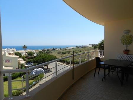 Image 11, 2 Bedroomed Penthouse : GA246