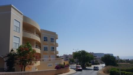 Image 12, 2 Bedroomed Penthouse : GA246