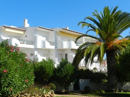Image 12, 4 Bedroomed Apartment : GA252