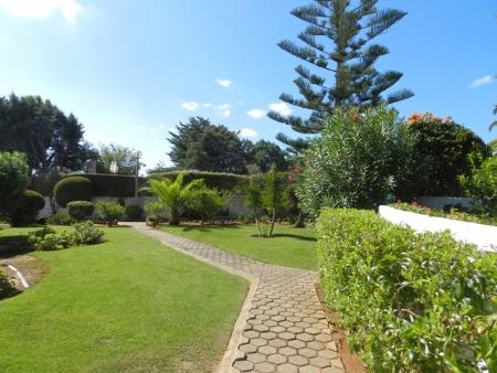 Image 13, 4 Bedroomed Apartment : GA252