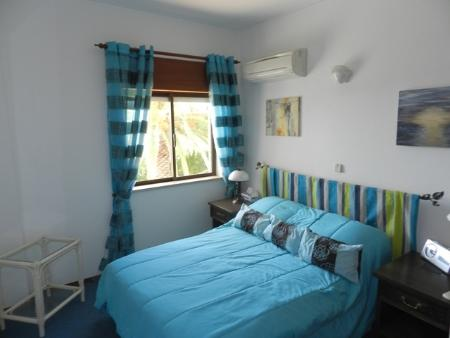 Image 11, 4 Bedroomed Apartment : GA252