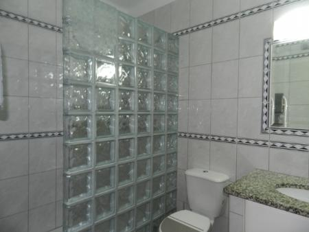 Image 14, 4 Bedroomed Apartment : GA252