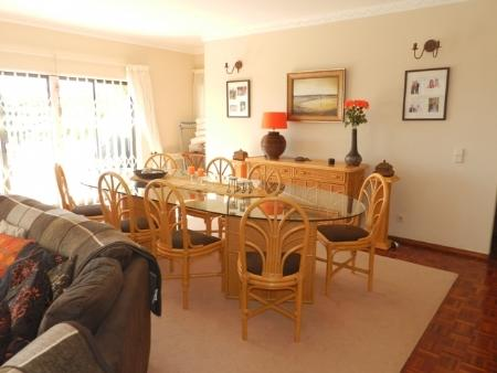 Image 5, 4 Bedroomed Apartment : GA252