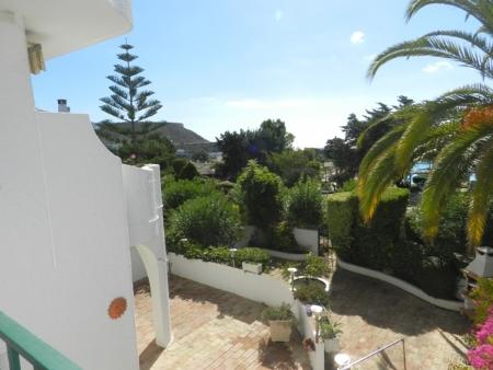 Image 15, 4 Bedroomed Apartment : GA252