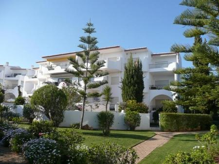 Image 1, 4 Bedroomed Apartment : GA252