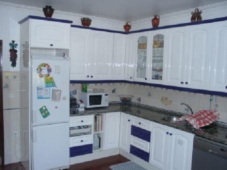 Image 4, 6 Bedroomed Villa : AV515