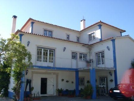 Image 6, 6 Bedroomed Villa : AV515
