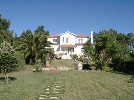 Image 7, 6 Bedroomed Villa : AV515