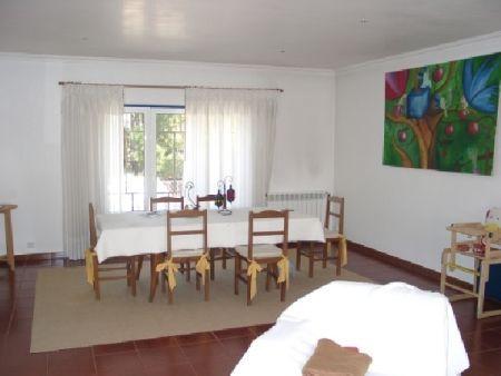 Image 8, 6 Bedroomed Villa : AV515