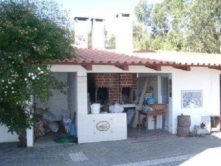Image 10, 6 Bedroomed Villa : AV515